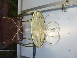 Vintage Vanity Chair Vanity Chair Aj U0027s Trash2treasure Blog