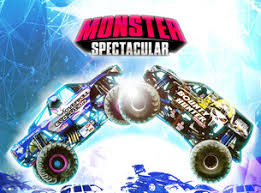 monster spectacular tickets motorsports event tickets u0026 schedule