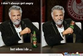 Most Interesting Guy In The World Meme - the most intresting man in the world memes best collection of funny
