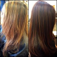 best summer highlights for auburn hair 32 gorgeous balayage hair color ideas best balayage hairstyles