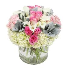 flowers delivery nyc flamingos doves flower delivery nyc plantshed