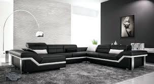 Best Bedroom Furniture Brands Beautiful Best Bedroom Furniture Brands Photos Decorating Design