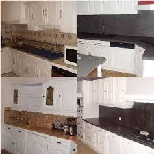 cuisine renover rénover une vieille cuisine customiser ma cuisine pinacotech