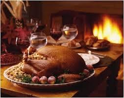 thanksgiving special surin farms