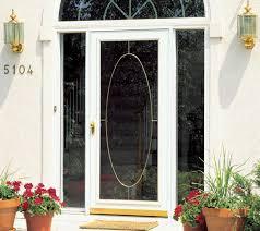 Interior Glass Door Knobs Interior Glass Door Knobs Door Locks And Knobs