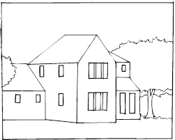 coloring page school building coloring pages school building coloring pages to print