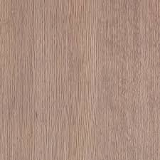 Vintage Oak Laminate Flooring Wooden Veneer Prefinished Hpl Vintage Oak Lamin Art