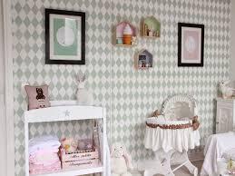 papier peint chambre bebe chambre tableau chambre bébé inspiration indogate papier peint