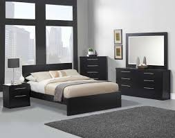 bedroom furniture san diego cheap bedroom sets with mattress included pictures charming san