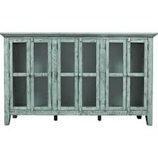 Hooker Tv Armoire Blue Cabinets U0026 Chests You U0027ll Love Wayfair