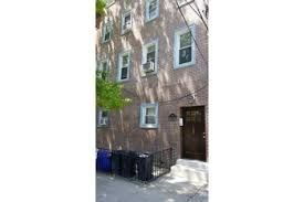 2 bedroom apartments for rent in hoboken great 2 bedroom apartment located in great location of downtown