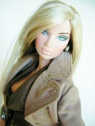 78 fashion royalty images fashion dolls