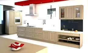 caissons cuisine prix caisson cuisine meuble tiroir cuisine ikea amacnagement