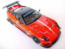 599xx evo price 1 18 599xx evo wheels elite price review and buy in