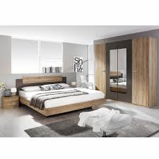 Schlafzimmer Holz Ebay Haus Renovierung Mit Modernem Innenarchitektur Geräumiges