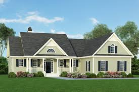 rancher style homes ranch house plans ranch style home plans