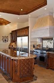 Tuscan Kitchen Ideas 78 Best Tuscan Kitchens Images On Pinterest Kitchen Designs