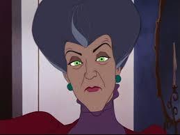 formidableartistry cinderella wicked stepmother halloween makeup