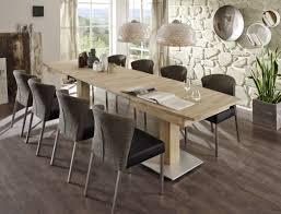 Esszimmerstuhl Sonoma Eiche Stuhl Sopia Kombi Polsterstuhl Varianten Esszimmerstühle Stühle