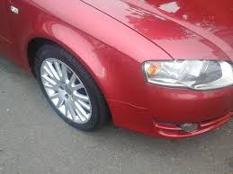 pink audi a4 used audi a4 2 0 tdi b7 125kw for sale in kwazulu natal