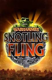 fling apk warhammer snotling fling for android free warhammer
