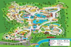 san antonio zoo lights coupon san antonio zoo zoo map