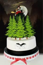 hochzeitstorte aus gips torte zur konfirmation ingwerherz cake for christening