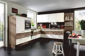german design kitchens german kitchen normabudden com