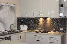 Kitchen Renovations Brisbane Cabinet Makers Brisbane Kitchen - Kitchen cabinets brisbane