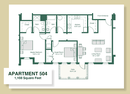 best floor plan perfect 3 best floor plans for homes new floor