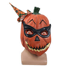 compare prices on scary pumpkin head online shopping buy low