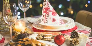 festive food and drink ideas me him the and a baby