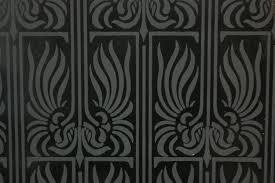 deco wallpapers gzsihai com