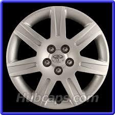 2004 toyota corolla hubcaps toyota corolla hubcaps wheel covers center caps hubcaps com