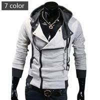 hoodie designer best 4xl designer hoodies to buy buy new 4xl designer hoodies