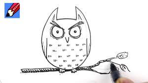 scary cartoon halloween drawings u2013 fun for halloween