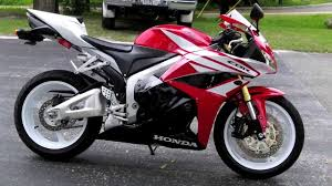 honda cbr 1000 rr honda world superbike team 2012 bad stuff