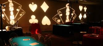 table rentals dallas casino table rentals in dallas fort worth ǀ casino nights