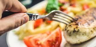 arthritis diet cheat sheet good diet and foods to avoid