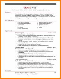engineering resume sample 11 software engineer resume sample nurse homed software engineer resume sample software engineer it emphasis 1 jpg