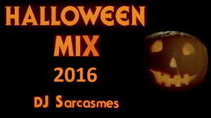 halloween images 2016 trap mix halloween 2016 youtube