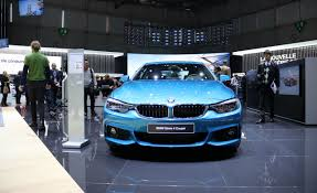 2018 bmw 4 series coupe pictures photo gallery car and driver