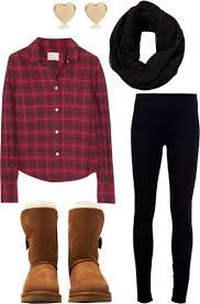 ugg boots sale black friday best 20 ugg boots on clearance ideas on pinterest ugg boots
