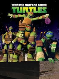 teenage mutant ninja turtles tv listings tv schedule episode