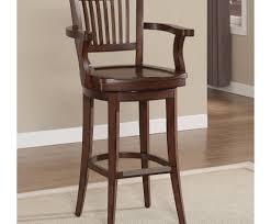 floor and decor denver bar outstanding modern bar stools high def decoreven regarding