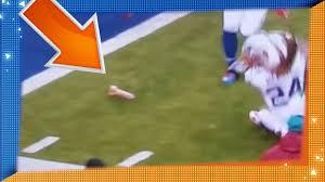 Meme Dildo - bills fan throws dildo on field youtube