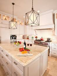 kitchen island lighting ideas pictures 30 this kitchen island lighting ideas modernhousemagz