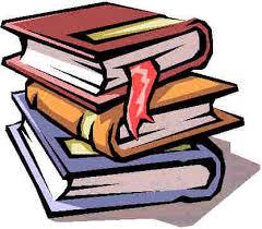 كيف تقرأ كتاب لا تود قراءته ؟ Images?q=tbn:ANd9GcT2aRMwpcBHzB5oATtvdMLvfXRDewCveMOJspwl8CfV3aI5rd2S1t3Cllnn
