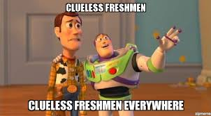 Buzz Lightyear And Woody Meme - buzz and woody everywhere weknowmemes generator