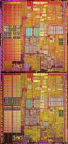 96 best cpu in hd images on pinterest reading chips and prayer